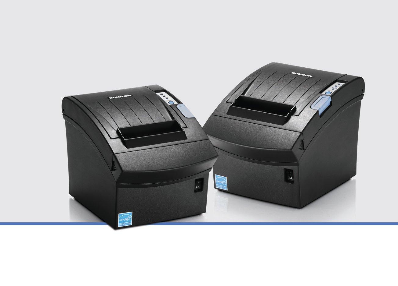 Bixolon SRP-350III Térmica directa POS printer 180 x 180 DPI ...
