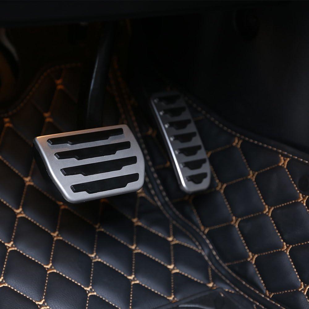Copertura per bracciolo e finestrino dell/'auto per Discovery Sport 2015-2018.