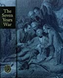 img - for The Seven Years War - A Study in British Combined Strategy book / textbook / text book