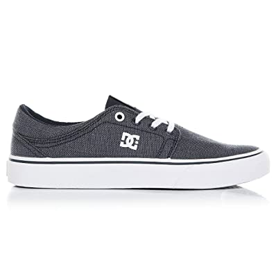 Dc FemmeChaussures Tx Basses Trase SeSneakers Shoes tdxBshQCr