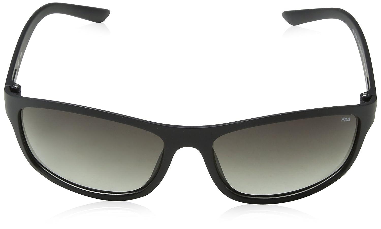 GCR Sunglasses Polarized light Shade glasses Nouvelles tendances de lunettes de soleil polarisées GM lunettes de conduite , b