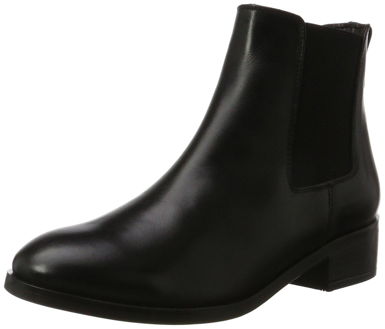 Aldo Meaven, Botas Chelsea para Mujer38 EU|Negro (Black Leather)