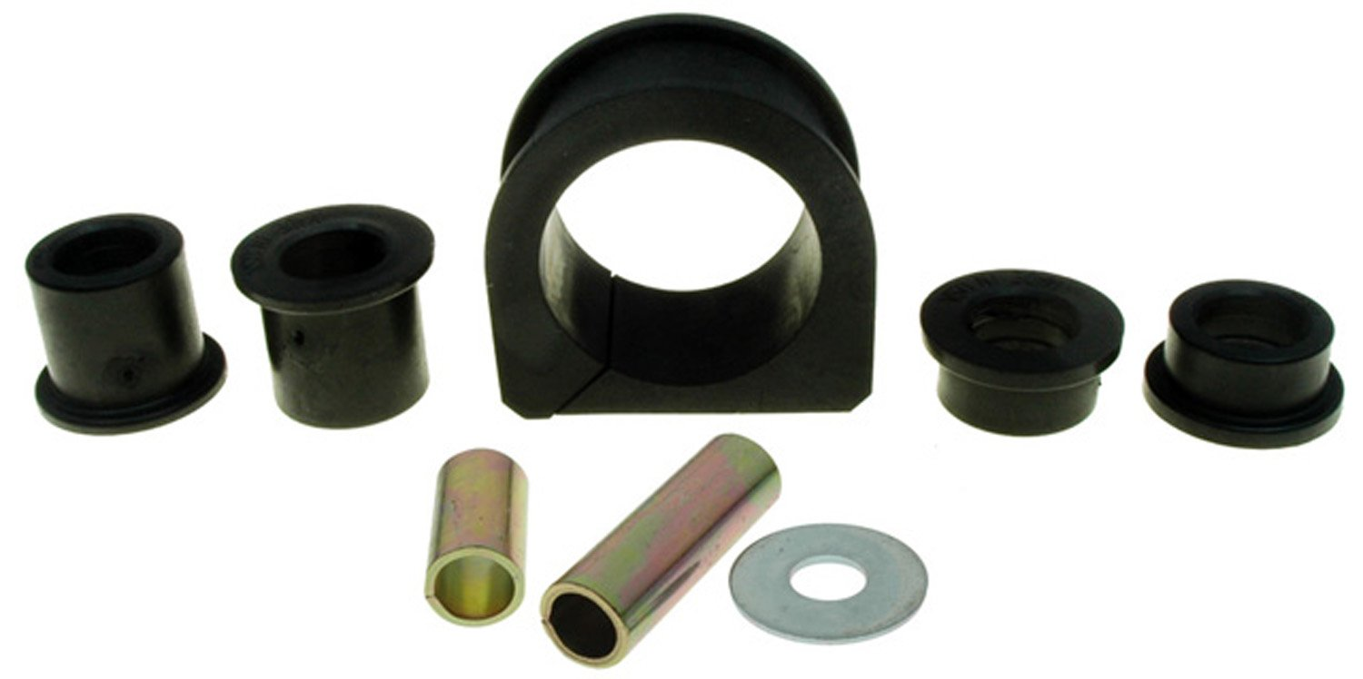 ACDelco 45G31006 Professional Rack and Pinion Mount Bushing