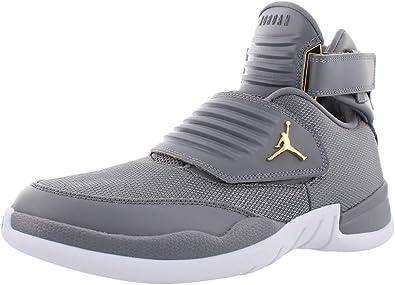 Amazon.com: Nike Air Jordan Hombres Generation 23 Zapatos De ...