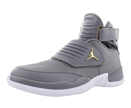 kupować nowe wiele kolorów 2018 buty Nike Air Jordan Mens Generation 23 Basketball Shoes AA1294 004 New (11)
