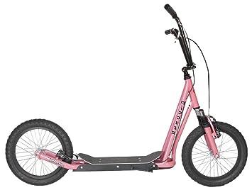 Amazon com : Diggler - Pink Dirt Dawg HB with High handlebar
