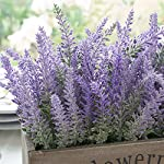 Butterfly-Craze-Artificial-Lavender-Plant-with-Silk-Flowers-for-Wedding-Decor-and-Table-Centerpieces-Lavender-wRectangular-Pot