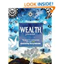 Wealth Coloring Book: The Secret To Creating More Through Color