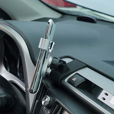 713d5332b446dd Behave Auto Universal Car Phone Holder Fit for Toyota RAV4 2013 2014 2015  2016 2017 2018