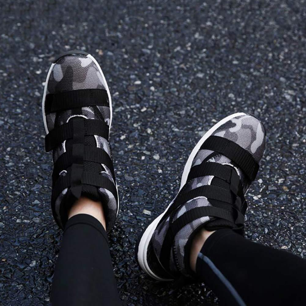 FHTD Herren-Basketballschuhe Hohe atmungsaktive Freizeitschuhe für für für Damen Vier Jahreszeiten Leicht und bequeme Turnschuhe bf5e37