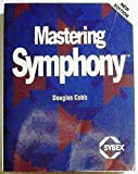 Mastering Symphony, Douglas Cobb, 0895883414