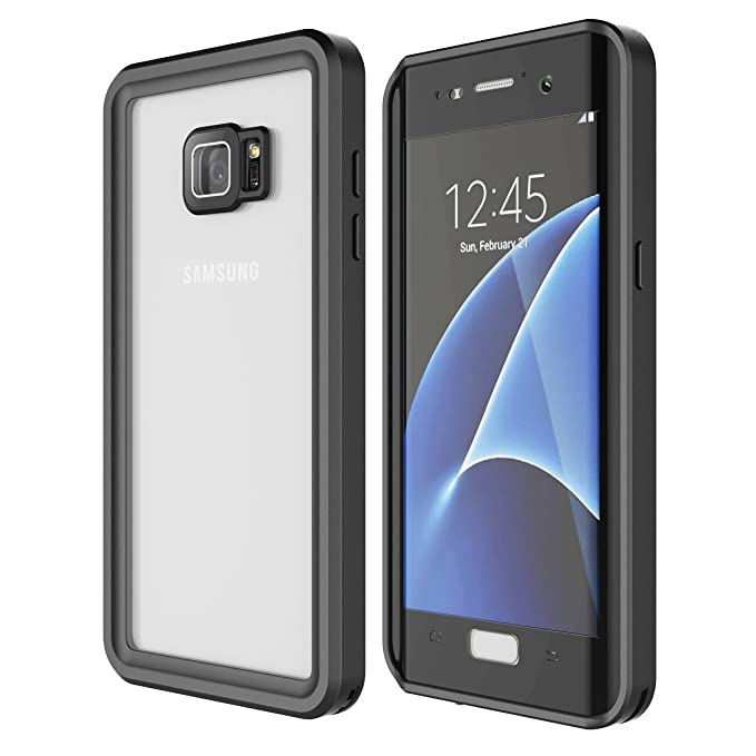 custodia subacquea galaxy s7