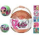 L.O.L. Surprise! Surprise Confetti Pop - Series...
