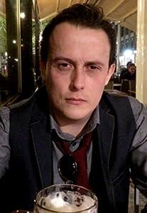 Leighton Dean