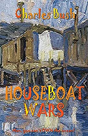 Houseboat Wars
