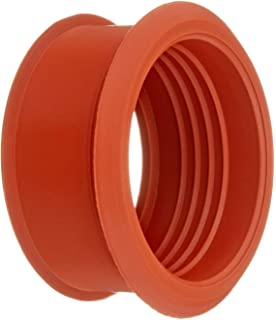 Junta de silicona de Turbo tubo manga de aire compatible con OEM 1434.C8 C43039 AERZETIX