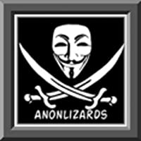 Anonlizards