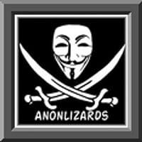 Anonlizards
