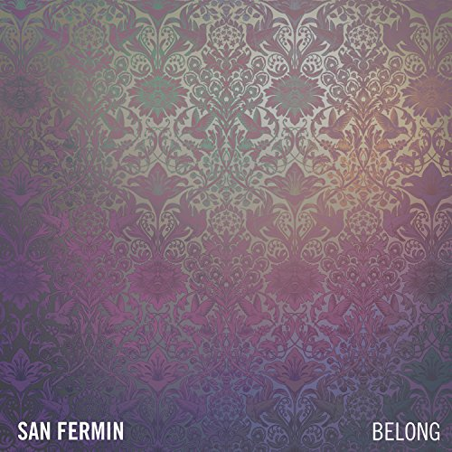 https://www.amazon.com/Belong-San-Fermin/dp/B01MZH7WJL?tag=dondes-20