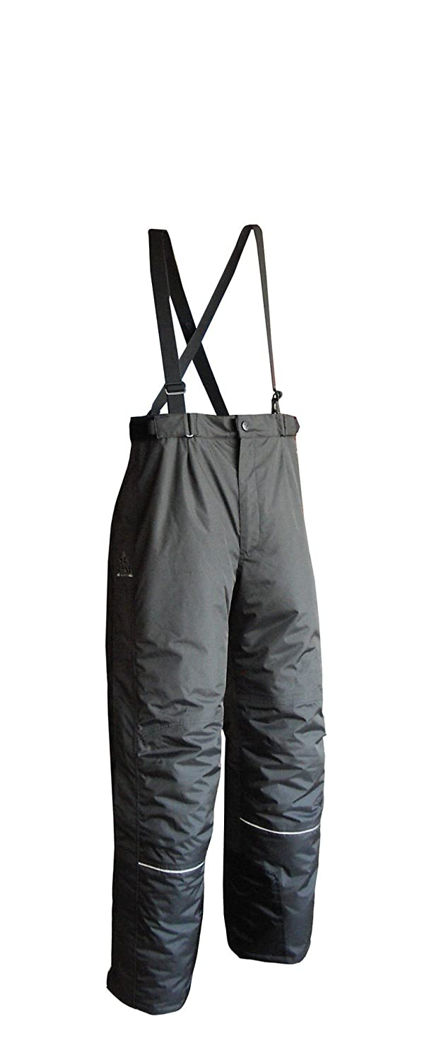 Viking-858PB-L-ThermoMaxx-Insulated-Pants-OUTDOORS-FREE-SHIPPING