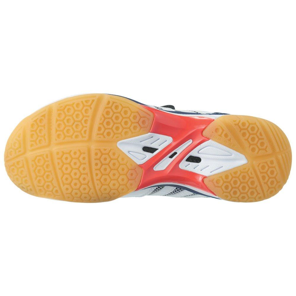 Vans Men's Old Skool Skate Shoes 7.5 (Navy) (B073Z55M4Y