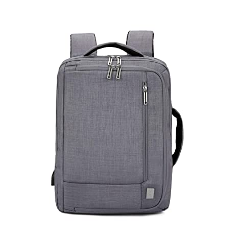 Image Unavailable. Image not available for. Color  Minmin Lightweight Laptop  Backpacks Mens ... 5b254eefbad21