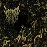 Psalms of the Moribund by Defeated Sanity