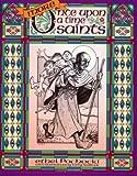 More Once upon a Time Saints, Ethel Pochocki, 1883937345