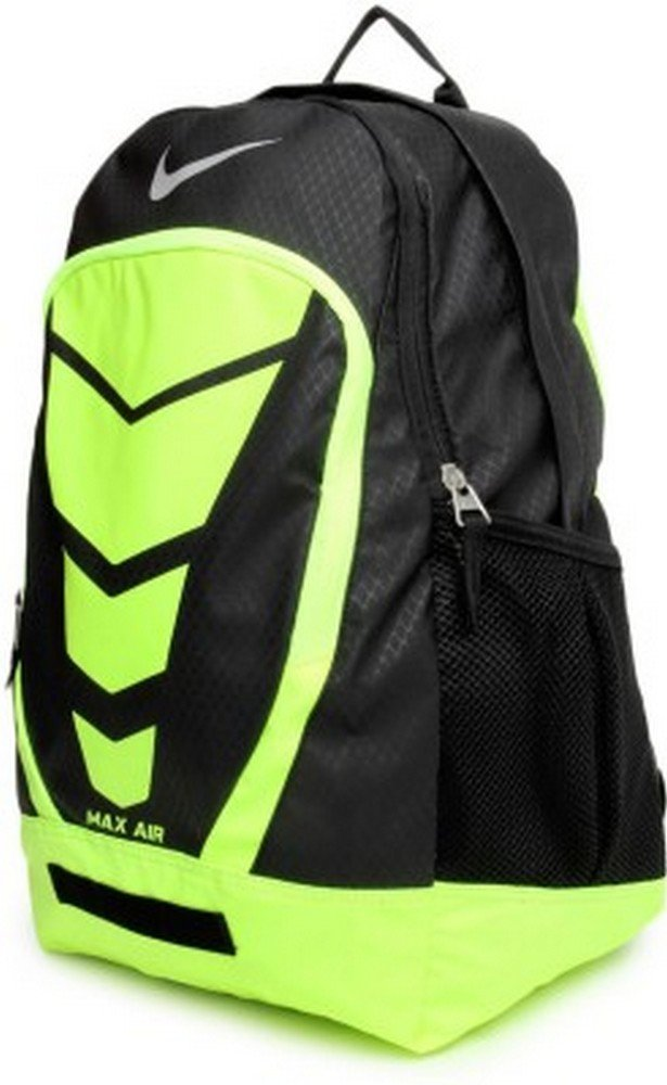fef9b90a8e nike air max bag price cheap   OFF61% The Largest Catalog Discounts