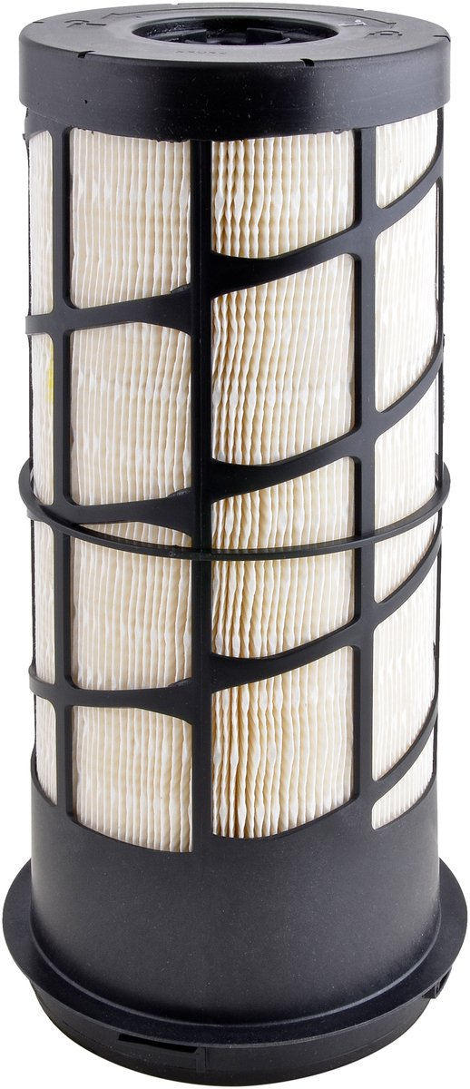 Luber-finer LAF5416 Heavy Duty Air Filter by Luber-finer