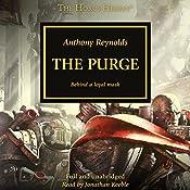 The Purge: The Horus Heresy | Anthony Reynolds