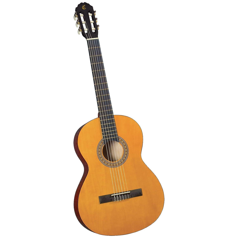 Catala CC-2 Student クラシックギター アコースティックギター アコギ ギター (並行輸入) B008U7LH84