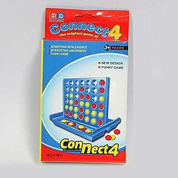DF-ES Tridimensional Cuatro Juegos Ajedrez Educación temprana ...