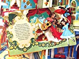 Disney Elena of Avalor My Busy Book