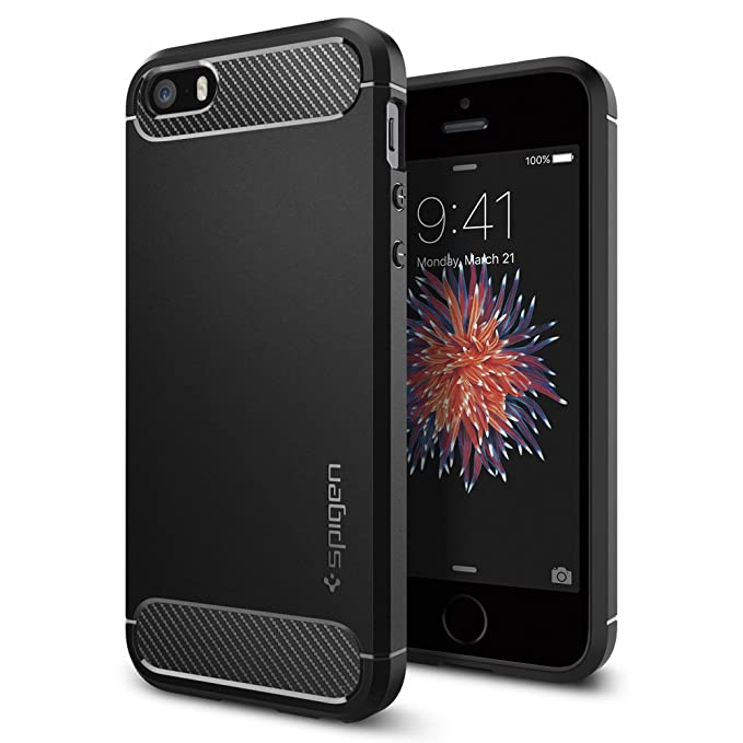 custodia ricaricabile iphone 5
