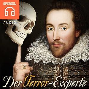 Der Terror-Experte Hörbuch