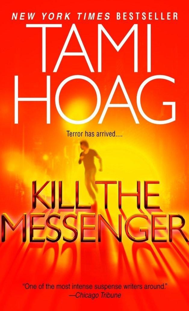 Read Online Kill the Messenger ebook
