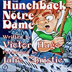 The Hunchback of Notre Dame | Victor Hugo