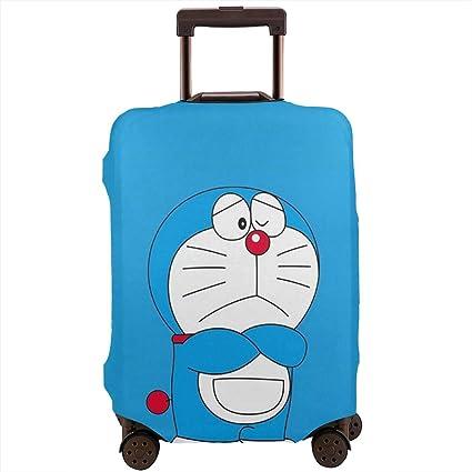 azul marino ropa transpirable de 110 cm Funda protectora y bolsa de viaje HangerMaster portadora de traje 2 unidades