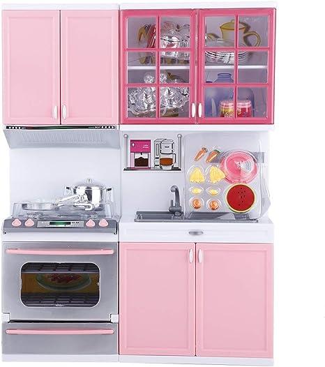 キッチン おもちゃ