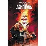 Doctor Strange: Damnation (Doctor Strange: Damnation, 1)