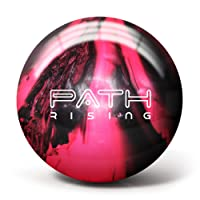 Pyramid-Path-Rising-Pearl-Bowling-Ball