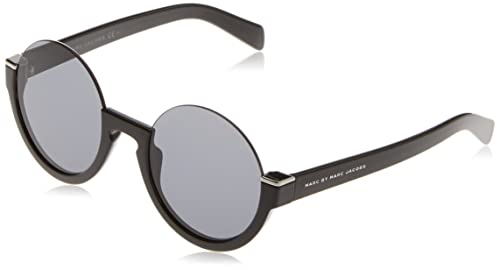 MARC BY MARC JACOBS Occhiali da sole 476/S E5 (59 mm) Nero