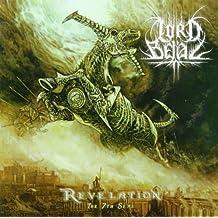 Revelation: 7th Seal