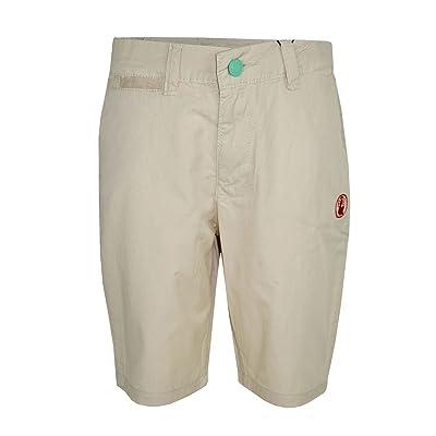A2Z4Kids Boys Shorts Kids Chino Shorts Summer Knee Length Half Pant New Age 3-16 Years