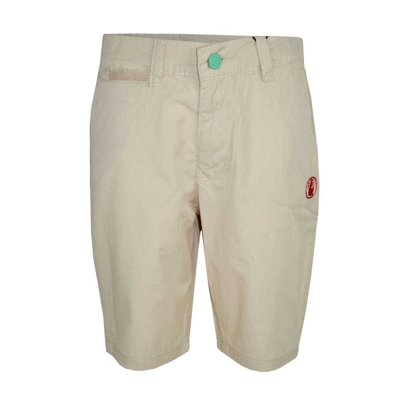 A2Z 4 Kids/® Boys Summer Shorts Kids Fleece Blue Chino Shorts Knee Length Half Pant New Age 3 4 5 6 7 8 9 10 11 12 13 Years