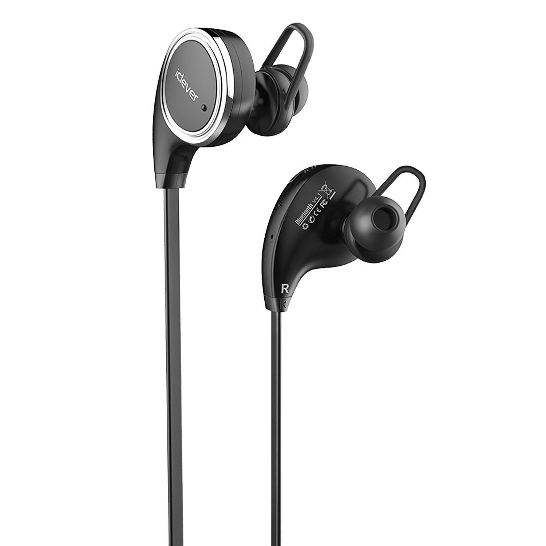 iClever Bluetooth Kopfhörer amazon