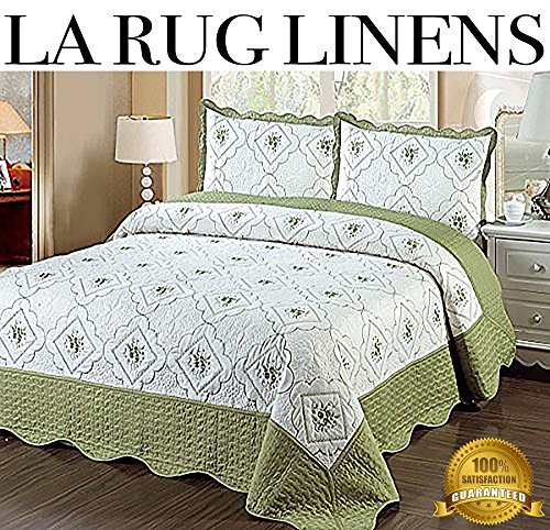 quilts king size sale - 9