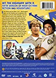 Buy CHiPs: The Complete Fifth Season