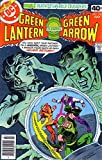 img - for Green Lantern (2nd Series) #118 book / textbook / text book